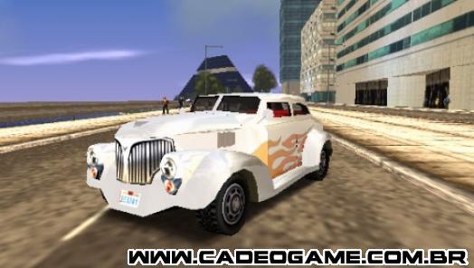 http://www.cadeogame.com.br/z1img/27_02_2011__13_10_4634060fb057a89d85d717c31db3e362d6f40fb_524x524.jpg