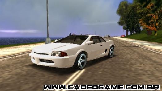http://www.cadeogame.com.br/z1img/27_02_2011__13_10_4722469b352ac33d02e9d8d36e77988893ecbc9_524x524.jpg