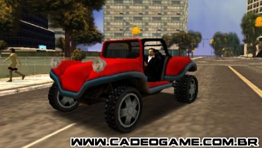 http://www.cadeogame.com.br/z1img/27_02_2011__13_16_1264449e6e46812126b2fe5121920e2157e2ae0_524x524.jpg