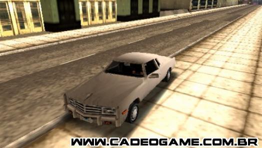 http://www.cadeogame.com.br/z1img/27_02_2011__13_16_136078732c5518efb56e5495a0ac9f61cd9a984_524x524.jpg