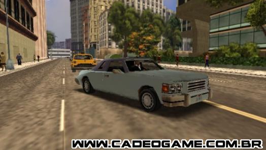 http://www.cadeogame.com.br/z1img/27_02_2011__13_16_1428537df79e543e532b07fe96b2b2b11b1ac83_524x524.jpg