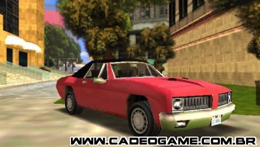 http://www.cadeogame.com.br/z1img/27_02_2011__13_27_553593540a5510cabe998f88f8ee5f1a81b51fa_524x524.jpg