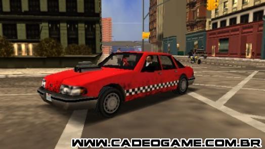 http://www.cadeogame.com.br/z1img/27_02_2011__13_33_18646442061b4806f492b95b8423be460a8bc2b_524x524.jpg