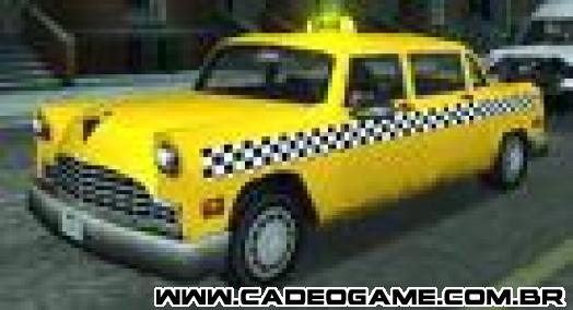 http://www.cadeogame.com.br/z1img/27_02_2011__13_44_2074702dbb082d66422739565a4faf5f30aee72_524x524.jpg