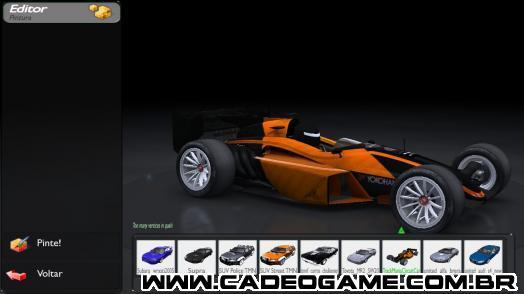 http://www.cadeogame.com.br/z1img/27_02_2014__17_23_304501510ecb33ba229b99d0a8f50444fec3db0_524x524.jpg