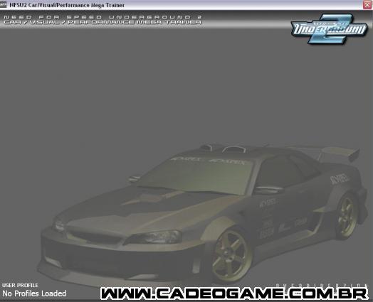 http://www.cadeogame.com.br/z1img/27_04_2012__14_38_569748595309819777dd5b6c6e9a4de2587a3a4_524x524.jpg