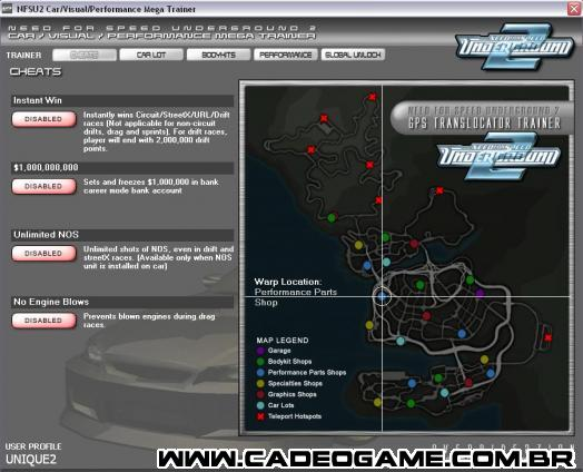 http://www.cadeogame.com.br/z1img/27_04_2012__14_38_5752754564d32ec4d2648f5b50b08101850e5b2_524x524.jpg