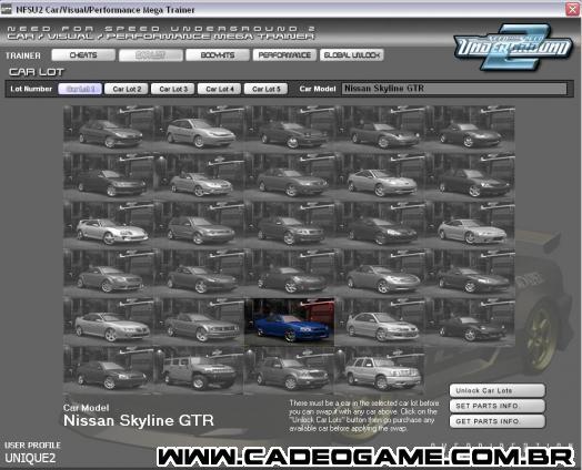 http://www.cadeogame.com.br/z1img/27_04_2012__14_38_5814059e75a5e6cf4ca99059f917b985fc0e543_524x524.jpg