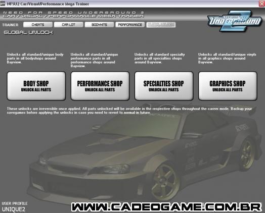 http://www.cadeogame.com.br/z1img/27_04_2012__14_39_0032460f8dd03d2cfeb1c59ce2ecaf4f9088338_524x524.jpg