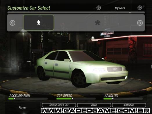 http://www.cadeogame.com.br/z1img/27_04_2014__19_07_2278588b5d563b9e459f6df14bac42ca47fb96f_524x524.jpg