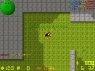 http://www.cadeogame.com.br/z1img/27_04_2015__15_39_47968247a2eddf539e3a740b5c366694ee1a442_312x312.jpg