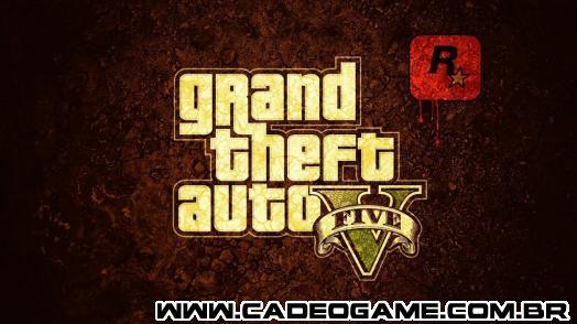 http://www.nerdinsano.com/wp-content/uploads/2013/09/Wallpaper_ModernXGames_Grand-Theft-Auto-V_18.jpg
