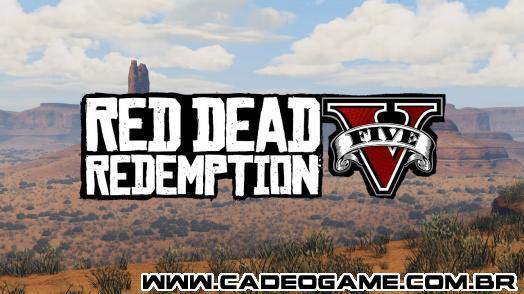 http://www.cadeogame.com.br/z1img/27_04_2017__19_08_0147899d86bfeff4d7e706fea70f139a202293a_524x524.jpg