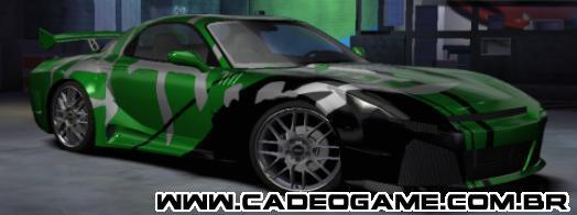 http://www.cadeogame.com.br/z1img/27_08_2013__15_01_426497605d99debb91fba8eafe457ffffcad2f4_524x524.png