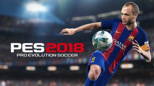 http://futebolatino.com.br/arqsist/uploads/2017/06/Divulga%C3%A7%C3%A3o-PES-2018.jpg