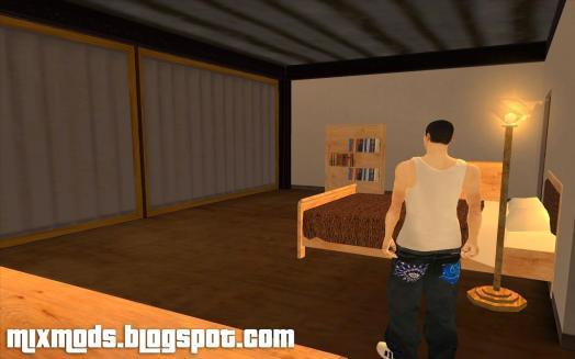 http://3.bp.blogspot.com/-ZnfTi0kXniQ/VTwBZprRM1I/AAAAAAAADow/BKGcebSEN-c/s1600/06.jpg