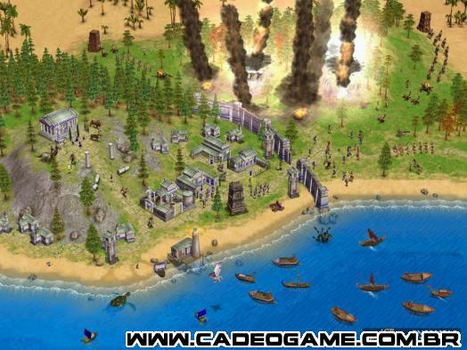 http://www.cadeogame.com.br/z1img/27_10_2009__14_48_418243647e25f5a48ff09c29cb958d645d32707_524x524.jpg