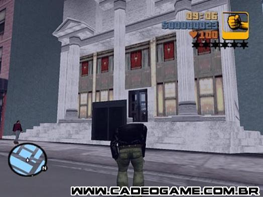 http://www.cadeogame.com.br/z1img/27_11_2011__16_16_43587414f4b0408317d68dd4a51890df3dea40a_524x524.jpg