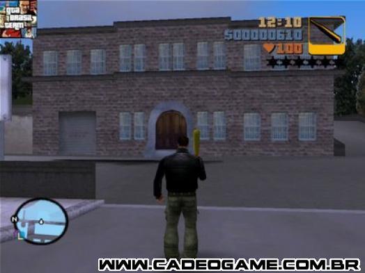 http://www.cadeogame.com.br/z1img/27_11_2011__16_33_13546497dd53f1ee7161e36b7f0f054aa48e469_524x524.jpg