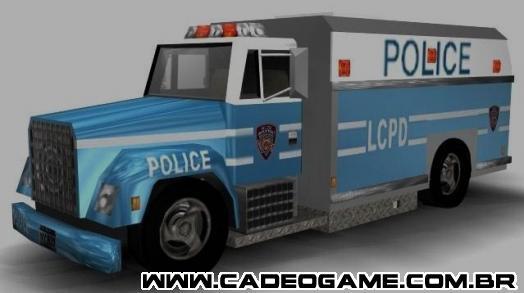 http://www.cadeogame.com.br/z1img/27_11_2011__17_51_0937150dcd34453a74b5bd57f8eb94a72140240_524x524.jpg
