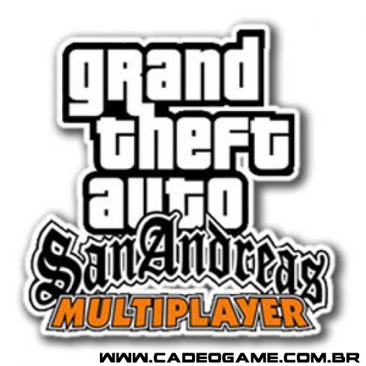 http://www.cadeogame.com.br/z1img/27_11_2012__12_59_236489817070fe9772902be36df7baedf4cbb0d_524x524.jpg