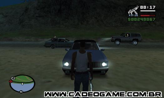 http://www.cadeogame.com.br/z1img/28_01_2011__13_44_4045639162bbcf5f48a6a68ed6ec3fdd8e62a79_524x524.png