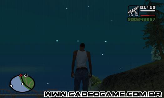 http://www.cadeogame.com.br/z1img/28_01_2011__13_44_43917445f4e9f892b0b518a73fab0ba2f68e821_524x524.png