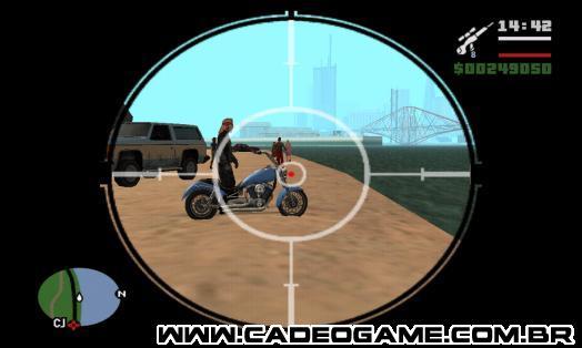 http://www.cadeogame.com.br/z1img/28_01_2011__13_44_53893146d009823eea41924dec6e2c8623c3e4a_524x524.png