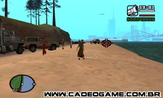http://www.cadeogame.com.br/z1img/28_01_2011__13_44_5575193c42512bb03e04da3f4a159b0cc6df535_524x524.png