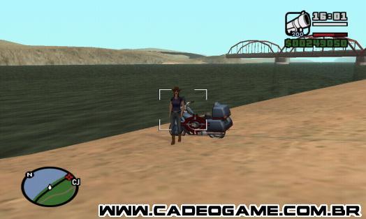http://www.cadeogame.com.br/z1img/28_01_2011__13_44_58174745b0a7674a76dbca09e83eb8783e59b15_524x524.png