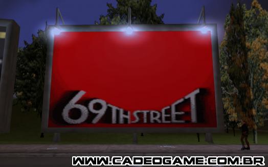 http://www.cadeogame.com.br/z1img/28_06_2011__18_17_3432084636b0d677ec5301331cac5d0f8705987_524x524.jpg