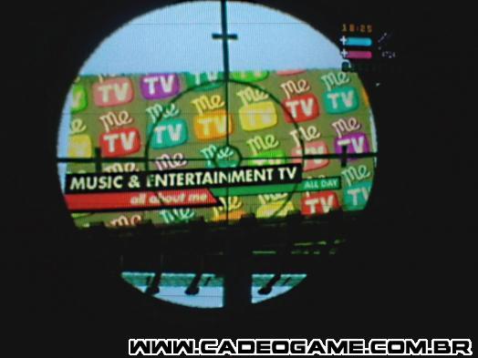 http://www.cadeogame.com.br/z1img/28_07_2012__11_16_4739966da7c1ef5b3dcb9a3b03345db8d793846_524x524.jpg
