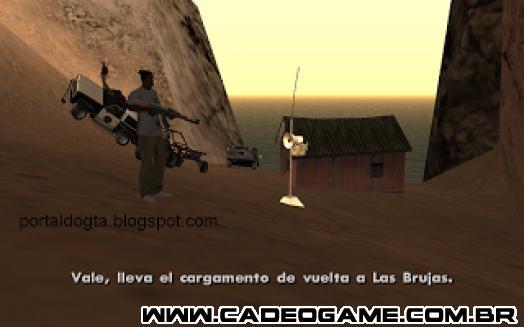 http://1.bp.blogspot.com/_xAZBxcRAiQU/TMnyr1AOg3I/AAAAAAAAAPI/xYyfGZz47BY/s320/lugar+del+serial+killer+es+de+Mike+Toreno+mision+interception.png