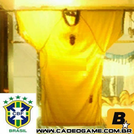 http://2.bp.blogspot.com/_L6E4hOYhics/SucFTRpjaJI/AAAAAAAAm64/zJr8hxJ2Zq4/s1600/camisa+brasil.jpg