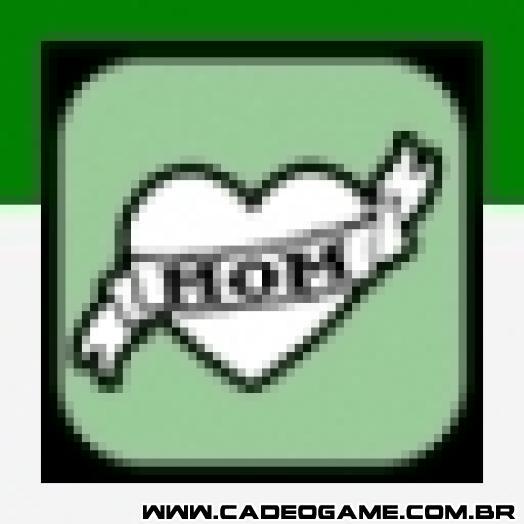 http://www.xboxachievements.com/images/achievements/3250/2.jpg
