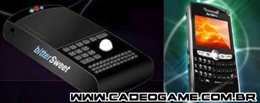 http://www.cadeogame.com.br/z1img/28_11_2009__15_39_3530113bb3ef4ded05993da22ee1bbb7b0fc45e_524x524.jpg