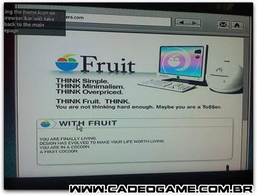 http://www.cadeogame.com.br/z1img/28_11_2009__15_39_4187124cdff941e3fe79920a06fbf41f7044c85_524x524.jpg