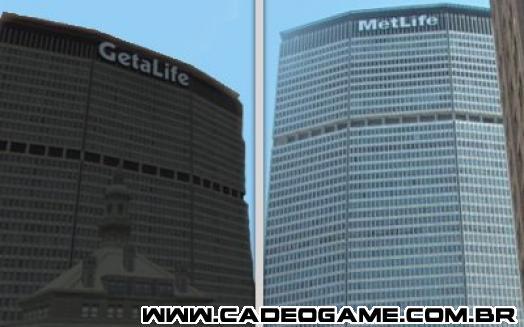 http://www.cadeogame.com.br/z1img/28_11_2009__15_39_4213696050876939ccc7c36edbc2e3874d730ff_524x524.jpg