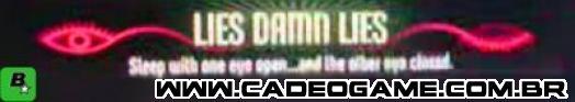 http://www.cadeogame.com.br/z1img/28_11_2009__15_39_4261739050876939ccc7c36edbc2e3874d730ff_524x524.jpg