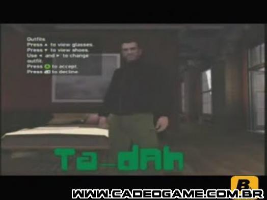 http://www.cadeogame.com.br/z1img/28_11_2009__15_39_432938481b2d11b7a445c4c04d1f477fccfd79d_524x524.jpg