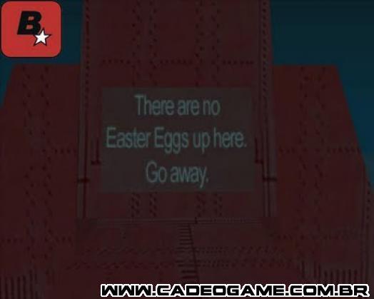 http://www.cadeogame.com.br/z1img/28_11_2009__15_39_4554474c4cd39502f602c46701fdc2bbc00e633_524x524.jpg