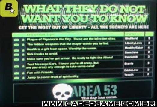 http://www.cadeogame.com.br/z1img/28_11_2009__15_39_48963440dde6b11296a31bfd0c0225a217b608e_524x524.jpg