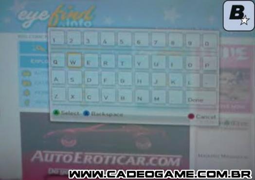 http://www.cadeogame.com.br/z1img/28_11_2009__15_39_5157171880317b0d6b260bac2c2c872d9ded01a_524x524.jpg