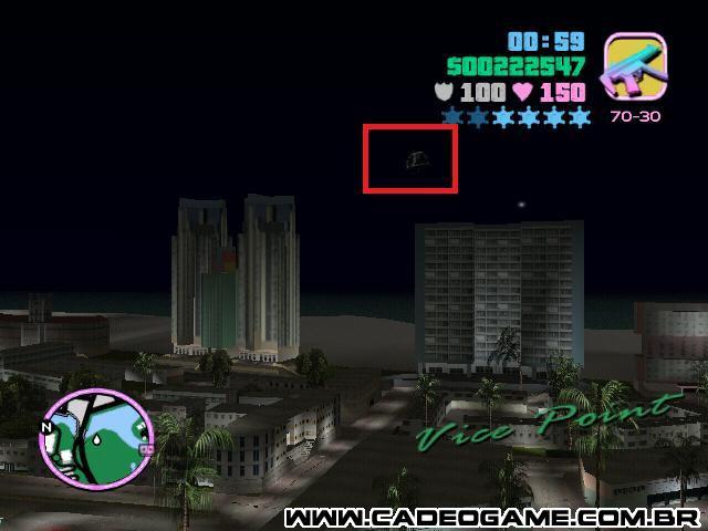 http://www.cadeogame.com.br/z1img/28_12_2010__17_10_079247475f62155585debbd820a4f22dd06b719_640x480.png