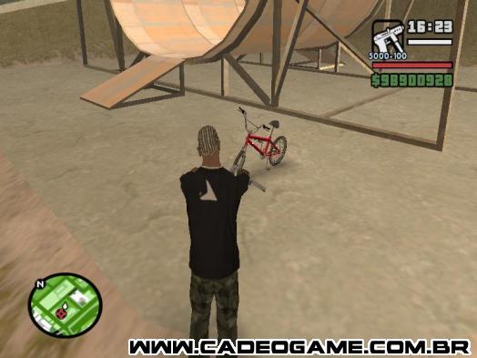 http://www.cadeogame.com.br/z1img/29_01_2011__21_38_5761410262fd5879e47dc33893986122fb2fd7c_524x524.jpg