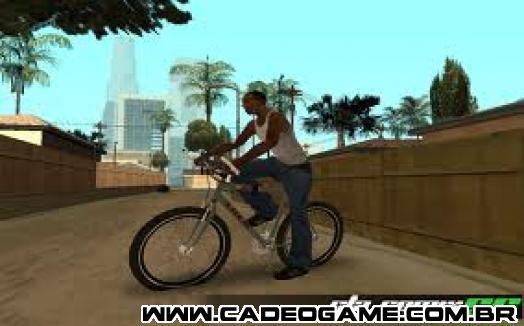 http://www.cadeogame.com.br/z1img/29_01_2011__21_53_4412553b0ee30d667bcaf7494c8d01d4cb442b0_524x524.jpg
