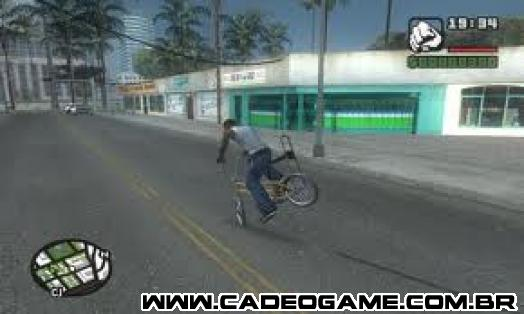 http://www.cadeogame.com.br/z1img/29_01_2011__21_53_4559909c58f174fafbf626c6336d96621831243_524x524.jpg