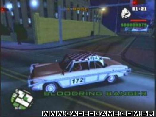 http://www.cadeogame.com.br/z1img/29_01_2012__21_17_469989225471fadf13ac590e1009c489d81d6f2_524x524.jpg