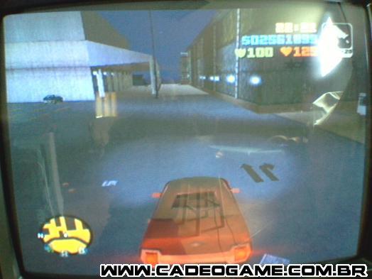 http://www.cadeogame.com.br/z1img/29_02_2012__12_01_383542256c3a718abfa889bdfb26ba85b4c5a40_524x524.jpg