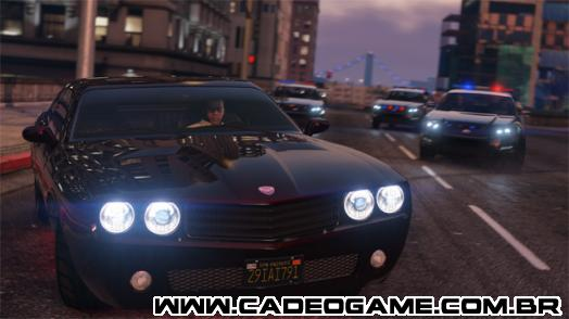 http://media.rockstargames.com/rockstargames/img/global/news/upload/actual_1427472402.jpg